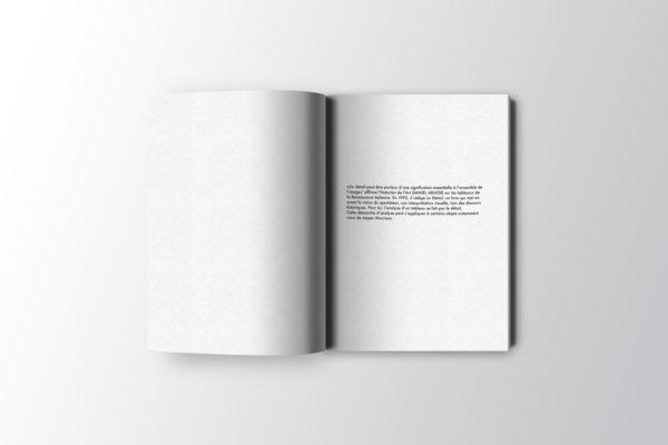 graphisme-illustration-livre-graphisme-jasper-morrison-vs-herge4