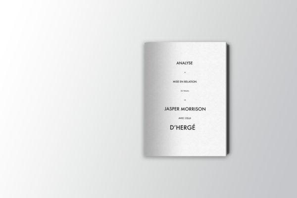 graphisme-illustration-livre-graphisme-jasper-morrison-vs-herge5