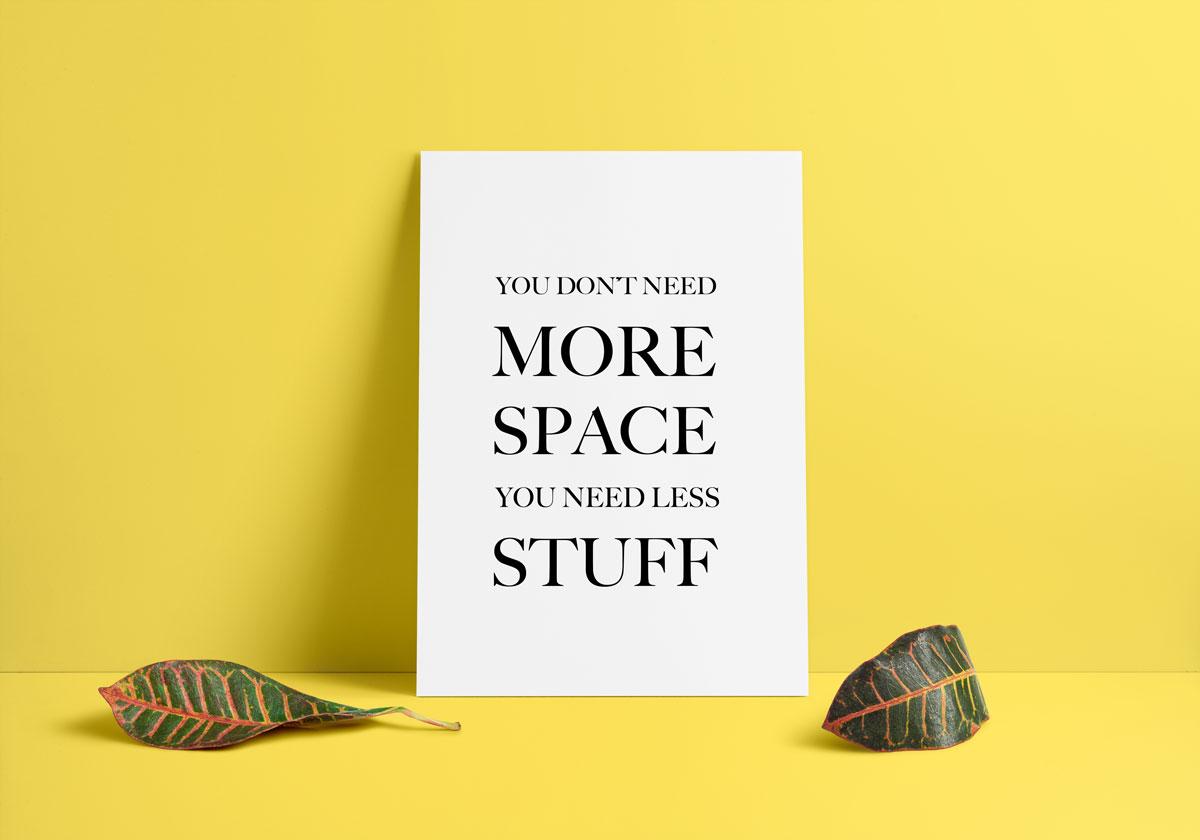 5-conseils-desencombrer-maison-vie-minimalisme