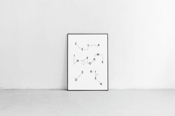 portfolio-marie-chatard-la-pigiste-branding-design-illustration-41