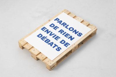 portfolio-marie-chatard-la-pigiste-branding-design-illustration-42
