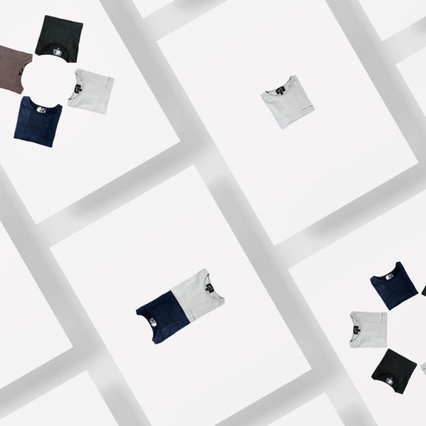 vymoo-vetements-simples-minimalistes-quebec-portfolio-marie-chatard-la-pigiste-branding-design-illustration-46