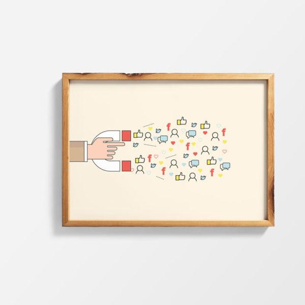 portfolio-marie-chatard-la-pigiste-branding-design-illustration-48