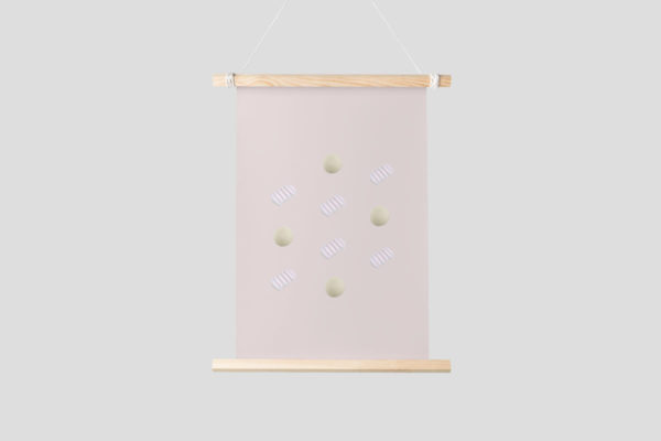 douceur-eponge-konjac-naturelle-vegetale-biodegradable-portfolio-marie-chatard-la-pigiste-branding-design-illustration-53