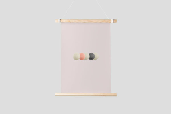 douceur-eponge-konjac-naturelle-vegetale-biodegradable-portfolio-marie-chatard-la-pigiste-branding-design-illustration-53