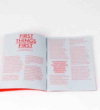 graphisme-illustration-design-editorial-manifeste-position