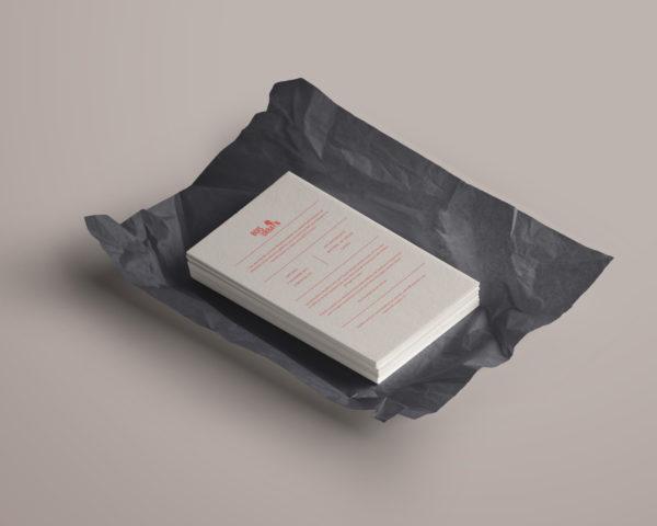 conception-branding-identite-invitation-inauguration-facade-13