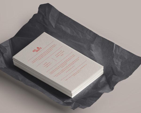 conception-branding-identite-invitation-inauguration-facade-2