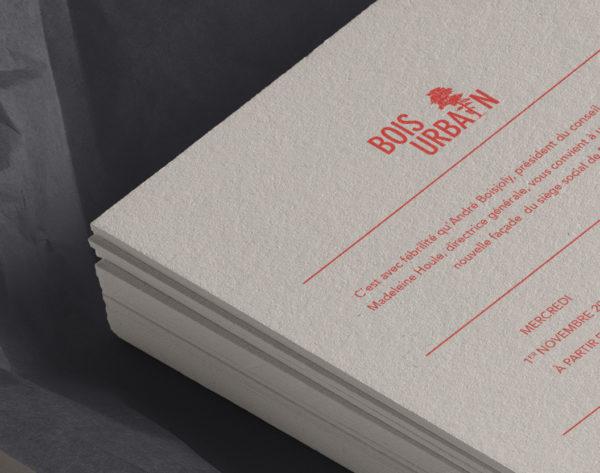 conception-branding-identite-invitation-inauguration-facade-4