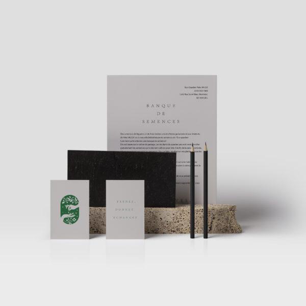 illustration-branding-bq-semence-3